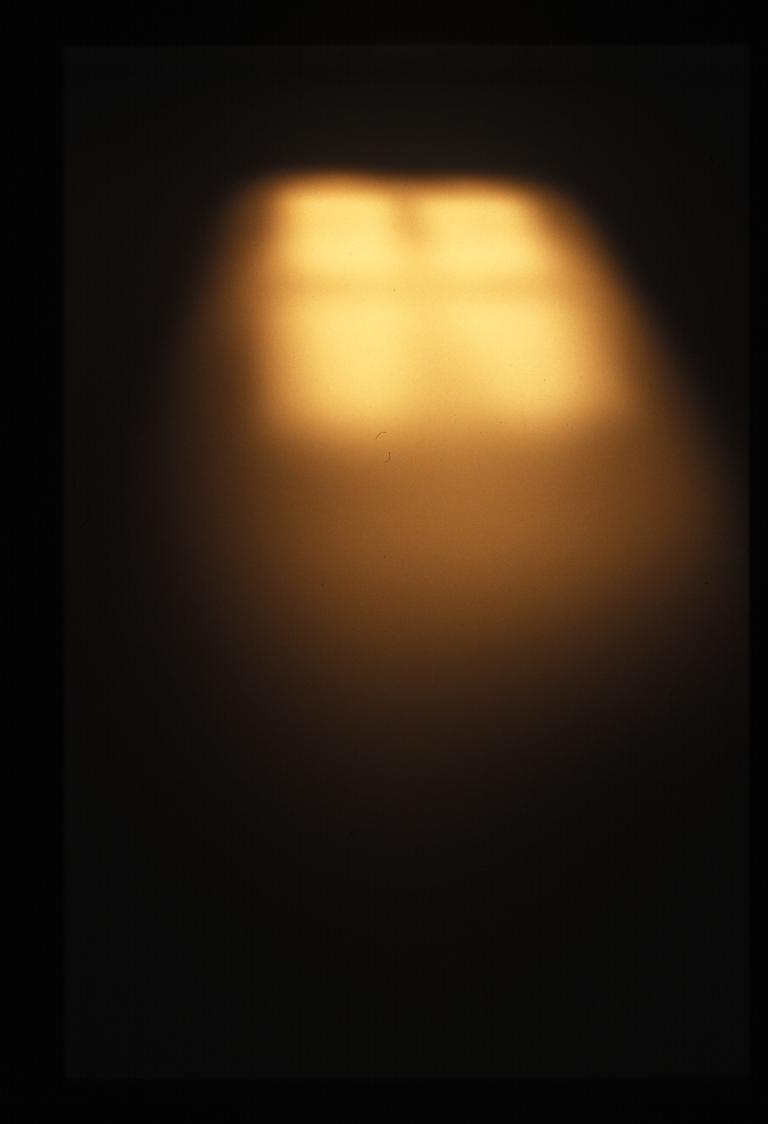 licht4kopie