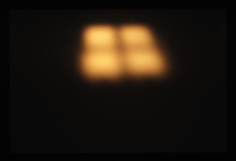 licht5kopie